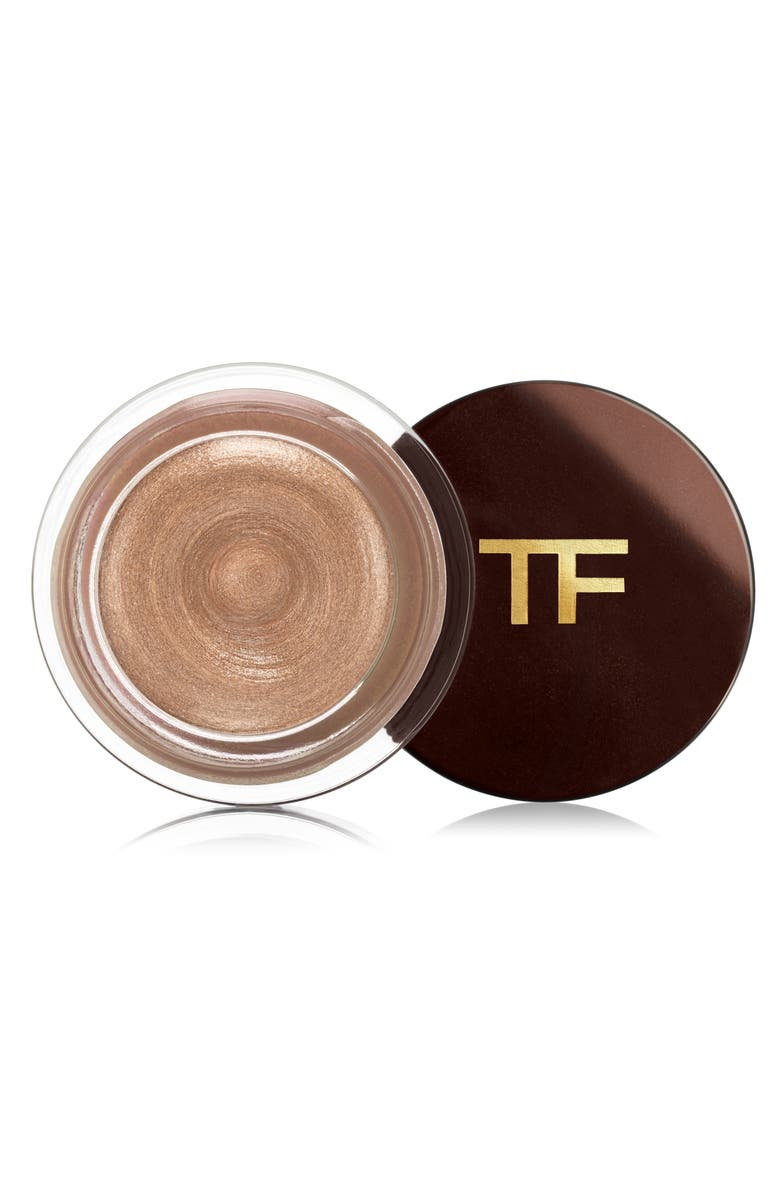 TOM FORD Cream Color for Eyes, Main, color, OPALE