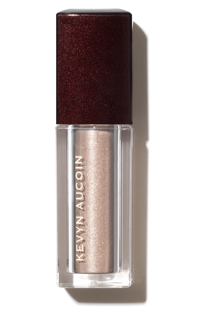 KEVYN AUCOIN BEAUTY SPACE.NK.apothecary Kevyn Aucoin Beauty The Loose Shimmer Eyeshadow, Main, color, SELENITE