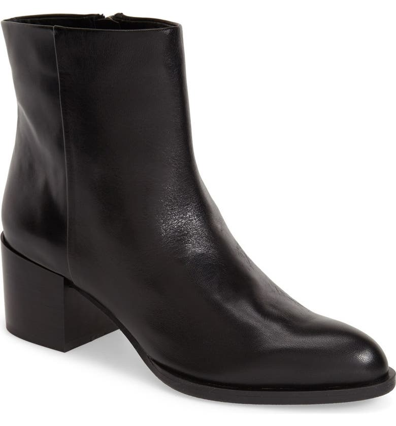 SAM EDELMAN 'Joey' Bootie (Women), Main, color, 001
