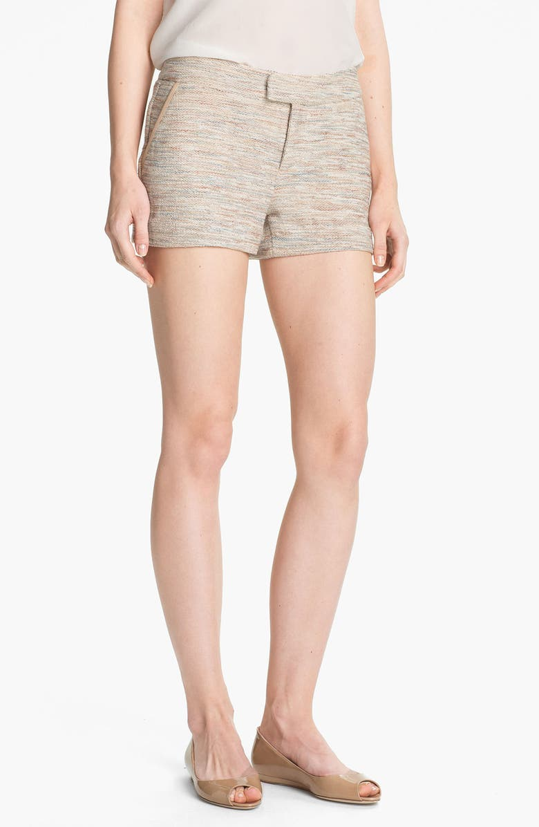 JOIE 'Arroyo' Shorts, Main, color, 020
