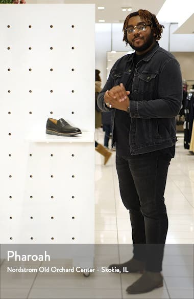 Martell Penny Loafer, sales video thumbnail