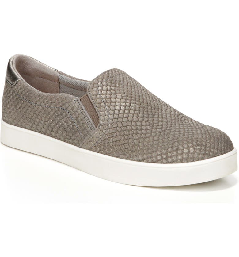 DR. SCHOLL'S Original Collection 'Scout' Slip On Sneaker, Main, color, 026