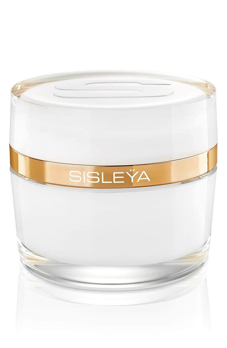 SISLEY PARIS Sisleÿa Global Anti-Age Extra-Rich, Main, color, No Color