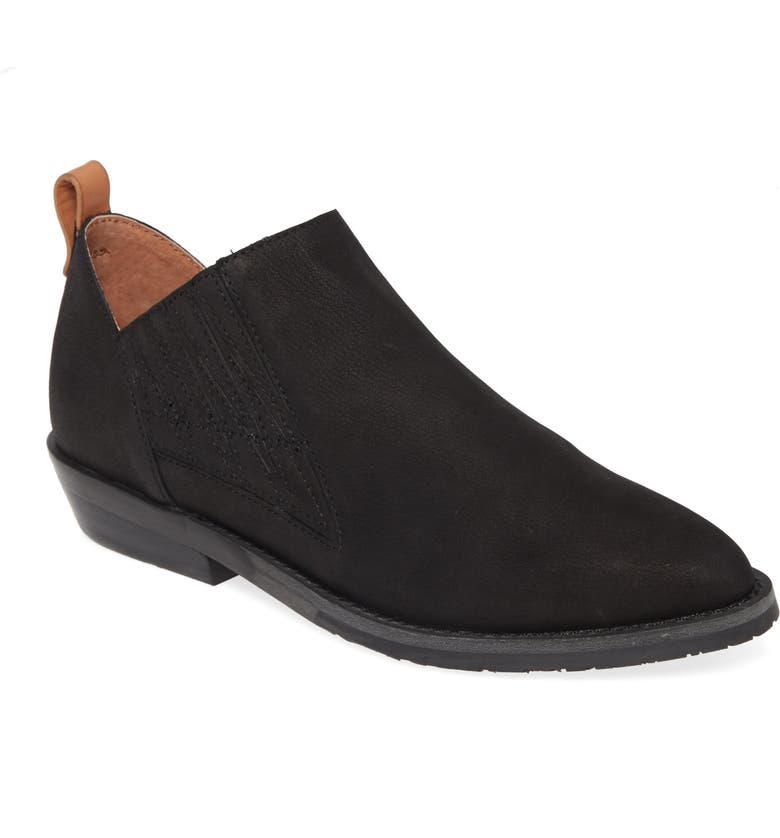 GENTLE SOULS BY KENNETH COLE Neptune Bootie, Main, color, 001