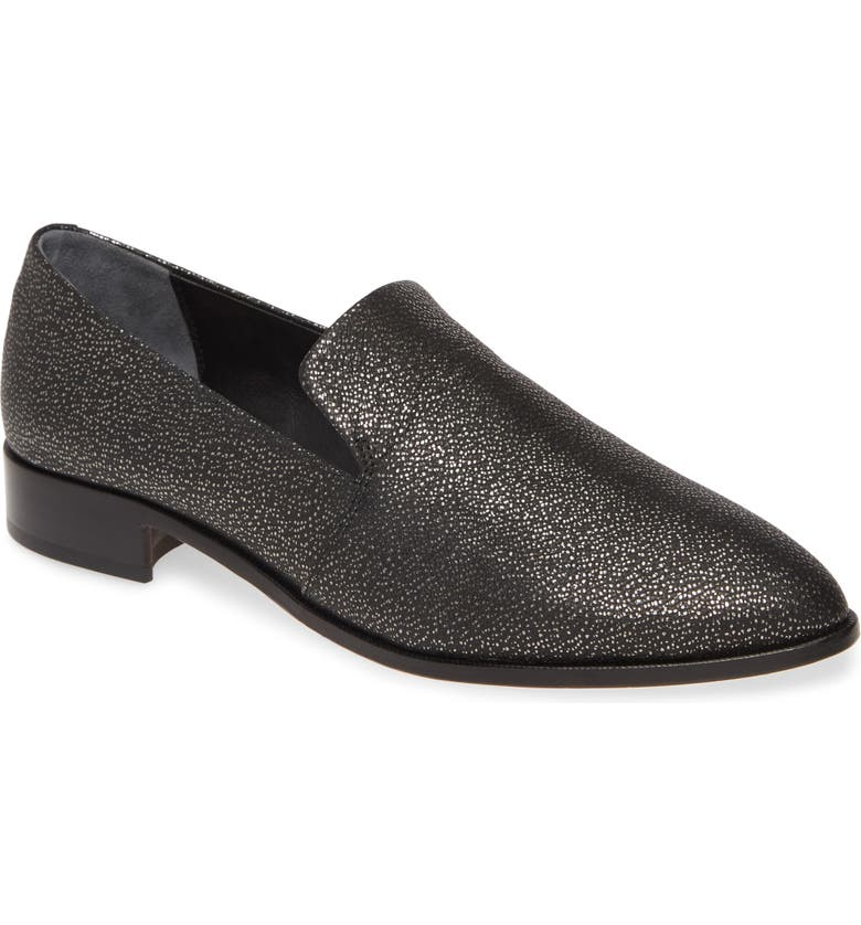 PAIGE Madison Loafer, Main, color, 020