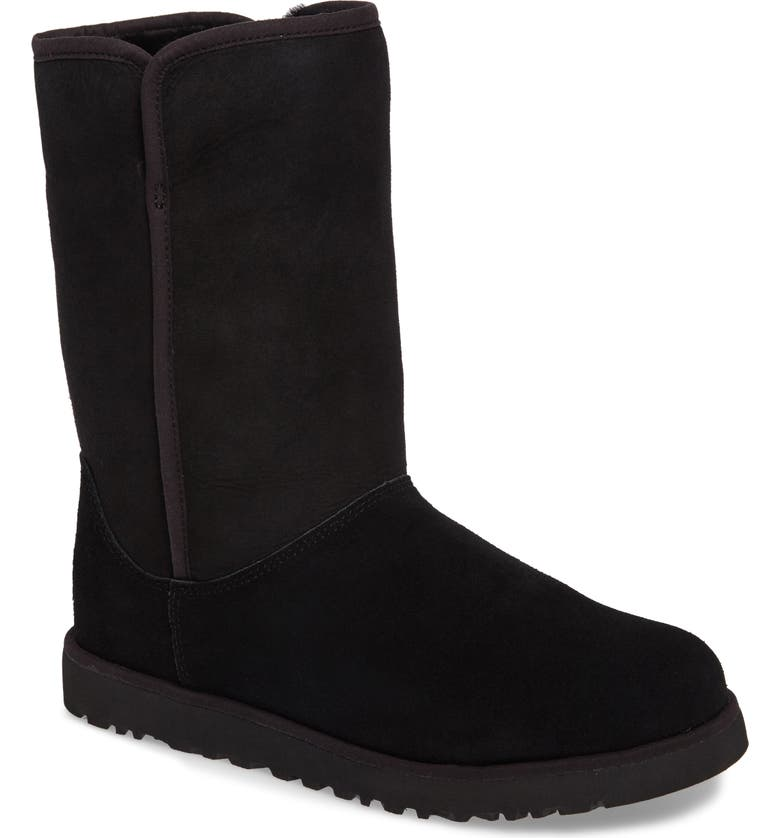 UGG<SUP>®</SUP> 'Michelle' Boot, Main, color, 001