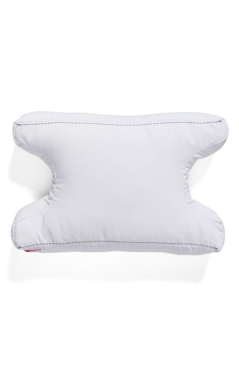 THE PIL-OOKIE <sup>®</sup> Beauty Pillow, Main, color, 100