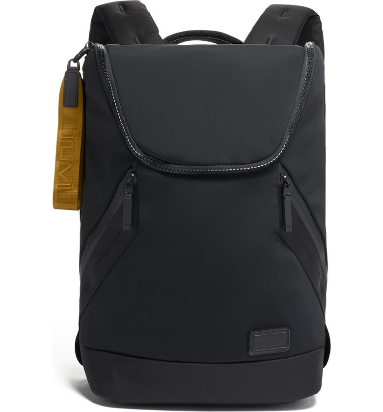 TUMI Innsbruck Backpack, Main, color, 001