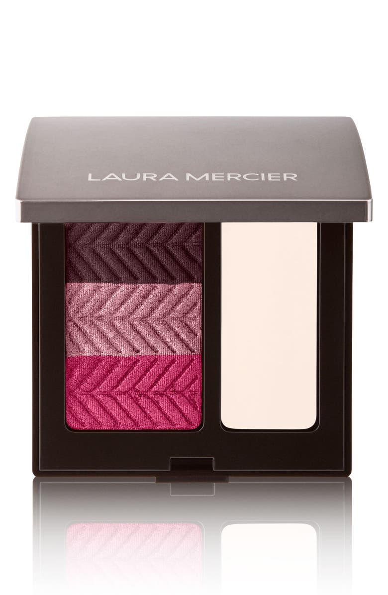 LAURA MERCIER Velour Lip Powder, Main, color, 650