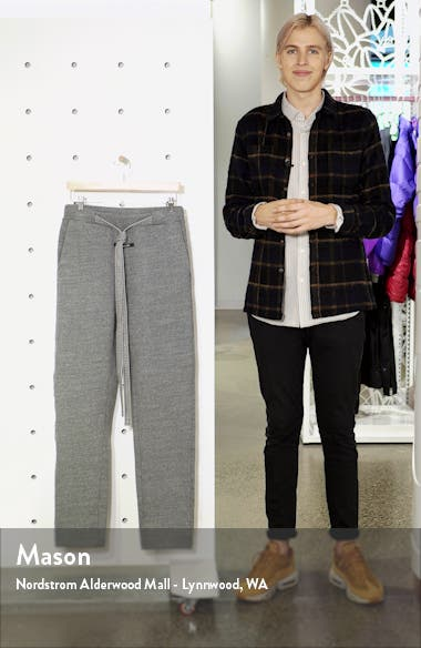 Feaf of God Relaxed Sweatpants, sales video thumbnail
