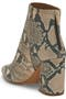 VINCE CAMUTO,                                                 Benedie Pointed Toe Bootie,                                                 Alternate thumbnail 4, color,                                                 271