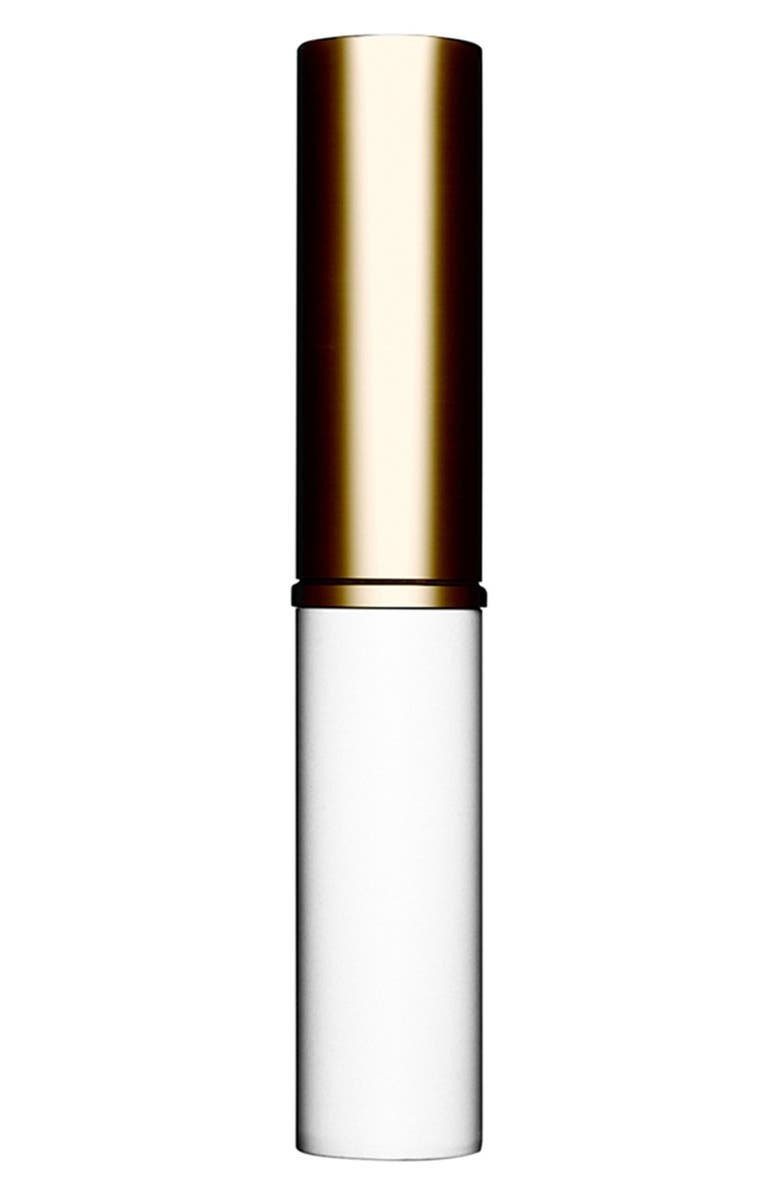 CLARINS Concealer Stick, Main, color, 001