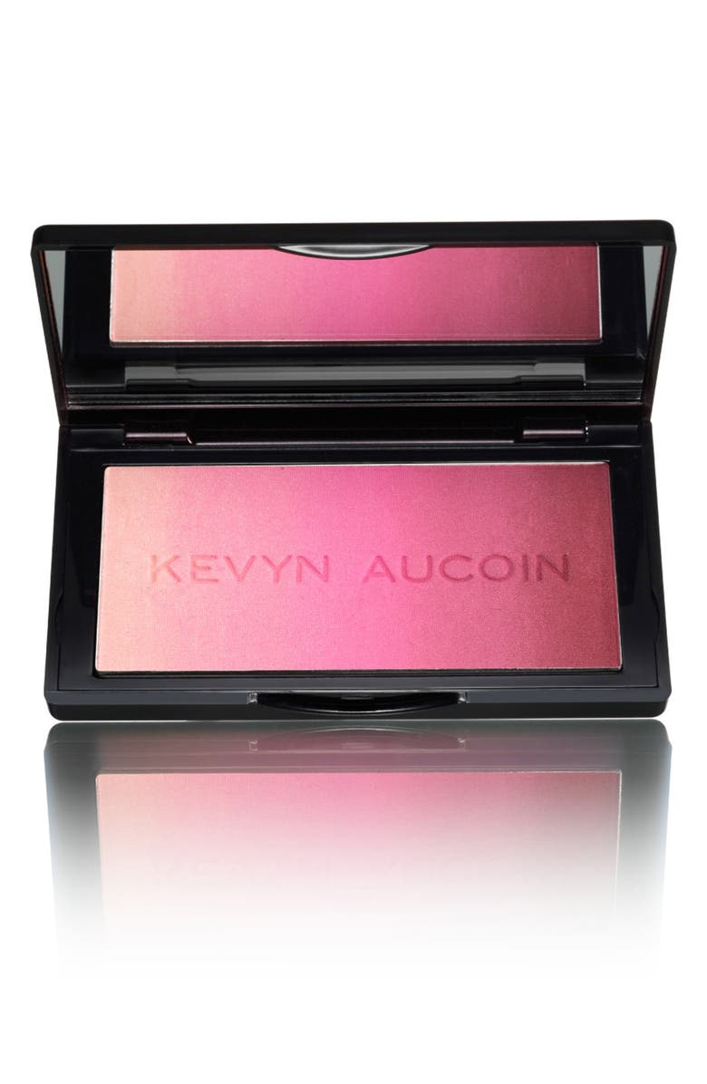 KEVYN AUCOIN BEAUTY The Neo-Blush, Main, color, GRAPEVINE