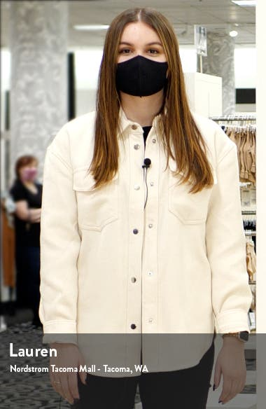 Ruched Side Knit Top, sales video thumbnail