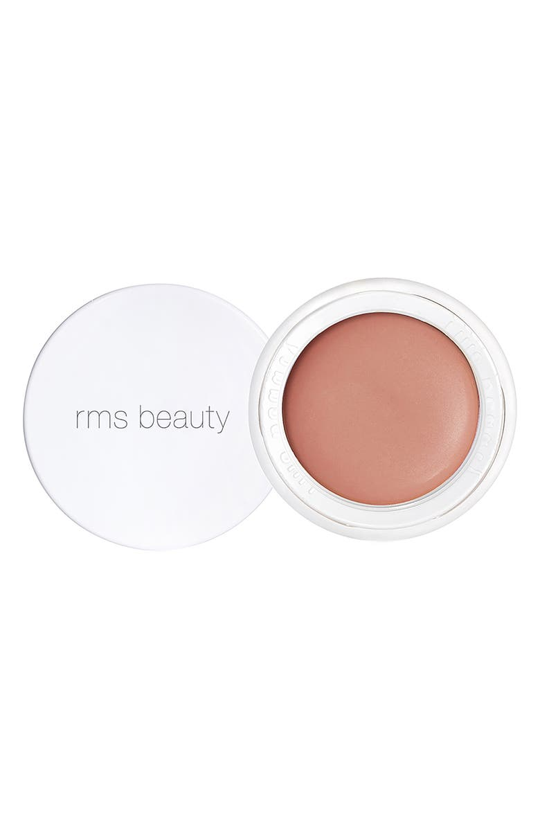 RMS BEAUTY Lip2Cheek Lip & Cheek Color, Main, color, SPELL