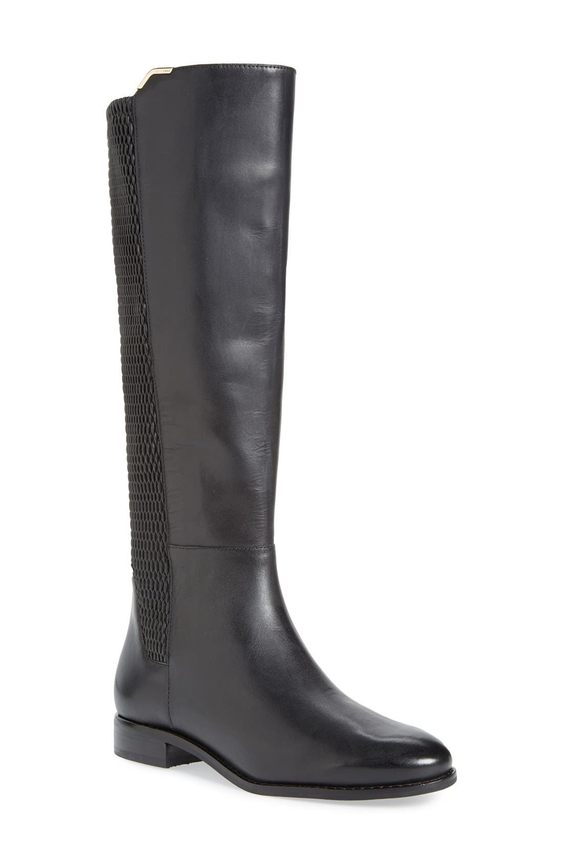 Cole Haan 'Rockland' Tall Boot (Women
