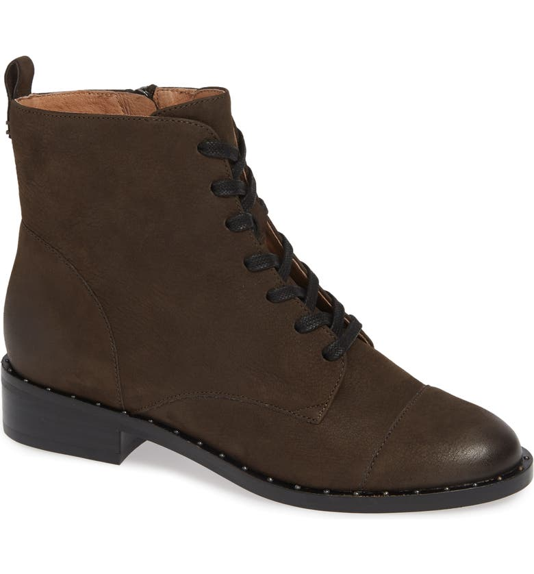 HALOGEN<SUP>®</SUP> Layla Boot, Main, color, 030