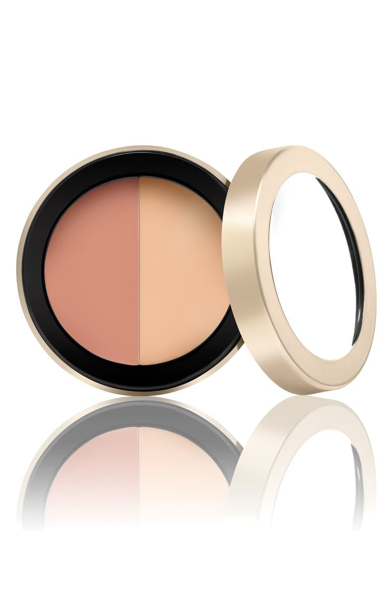 JANE IREDALE Circle/Delete<sup>®</sup> Under Eye Concealer, Main, color, #2 - PEACH