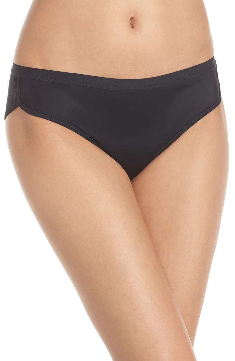 THINX Period Proof Sport Panties, Main, color, 001