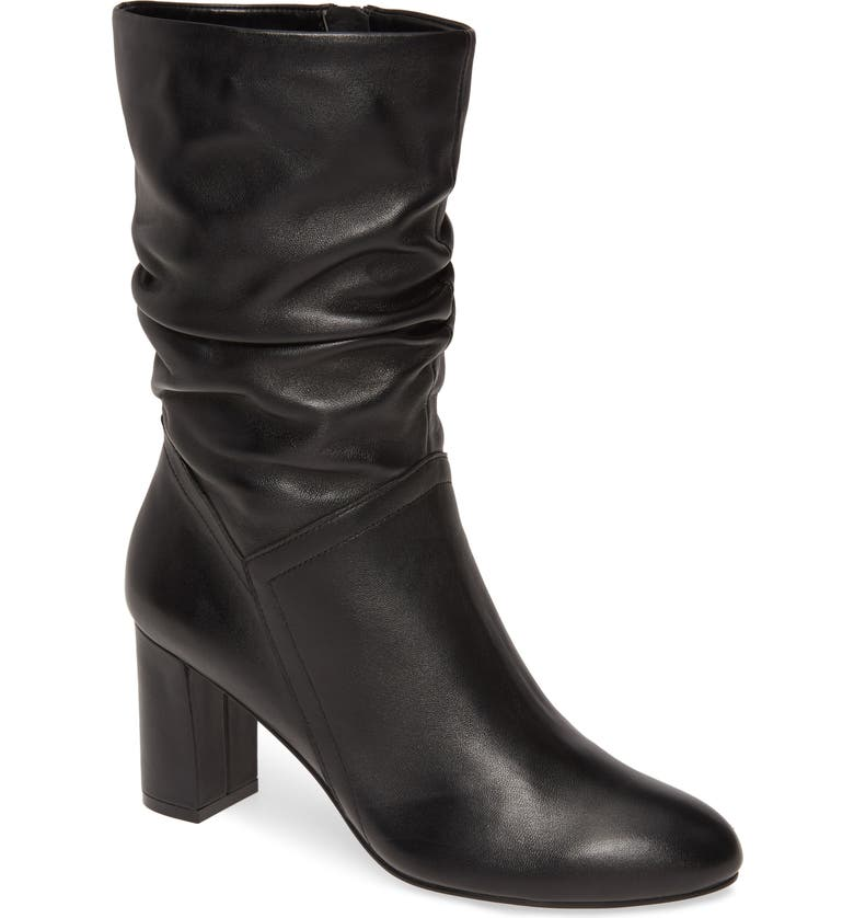 DAVID TATE Slouch Boot, Main, color, 001