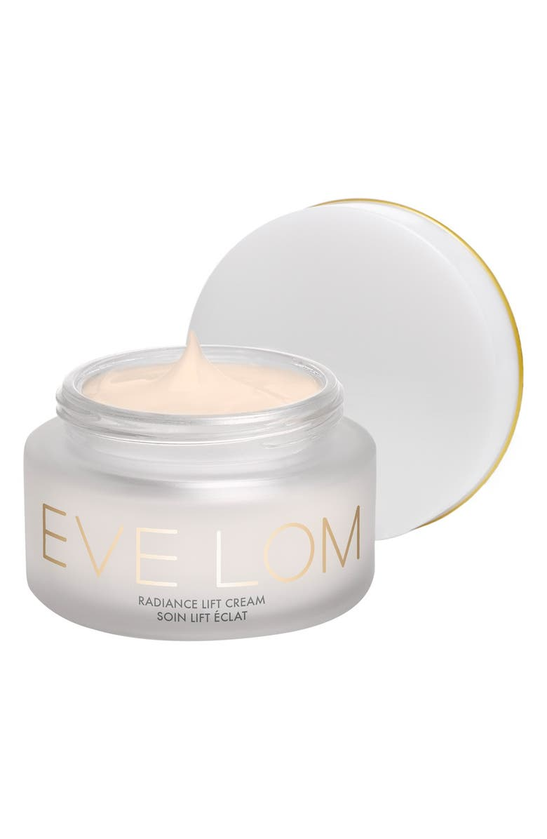 EVE LOM SPACE.NK.apothecary EVE LOM Radiance Lift Cream, Main, color, 000