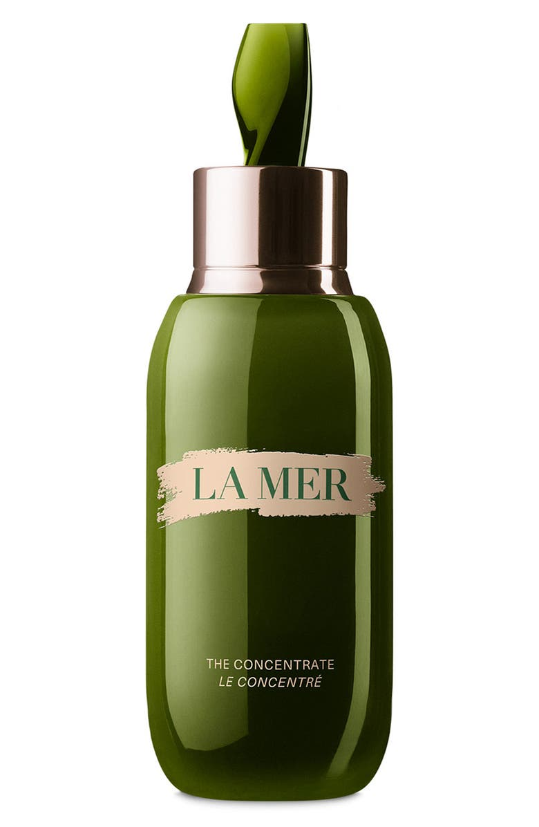 LA MER The Concentrate, Main, color, NO COLOR