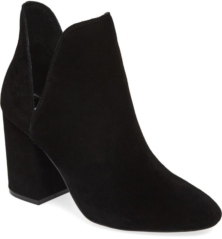 STEVE MADDEN Rookie Bootie, Main, color, 006