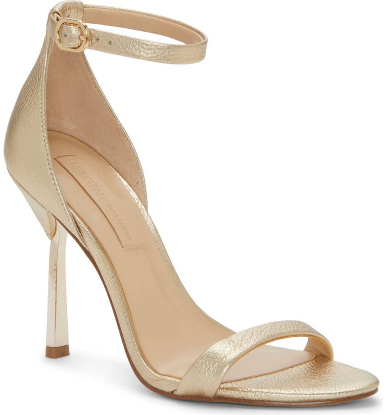 IMAGINE BY VINCE CAMUTO Restin Sandal, Main, color, 710