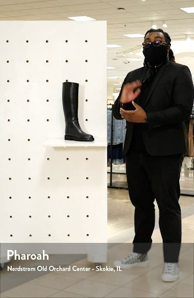 Derby Riding Boot, sales video thumbnail