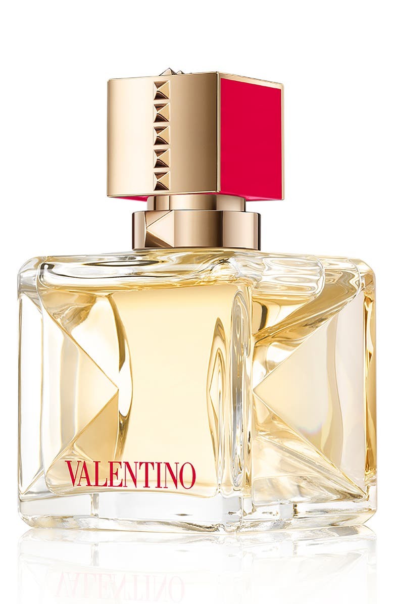 VALENTINO Voce Viva Eau de Parfum, Main, color, NO COLOR