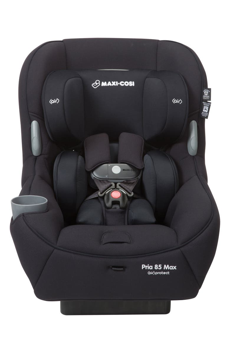 MAXI-COSI<SUP>®</SUP> Pria<sup>™</sup> 85 Max Nomad Collection Convertible Car Seat, Main, color, 002
