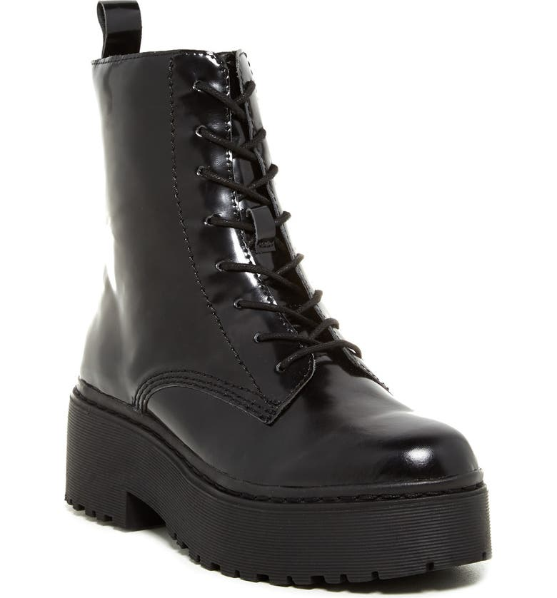 JEFFREY CAMPBELL 'Finnick' Boot, Main, color, 146
