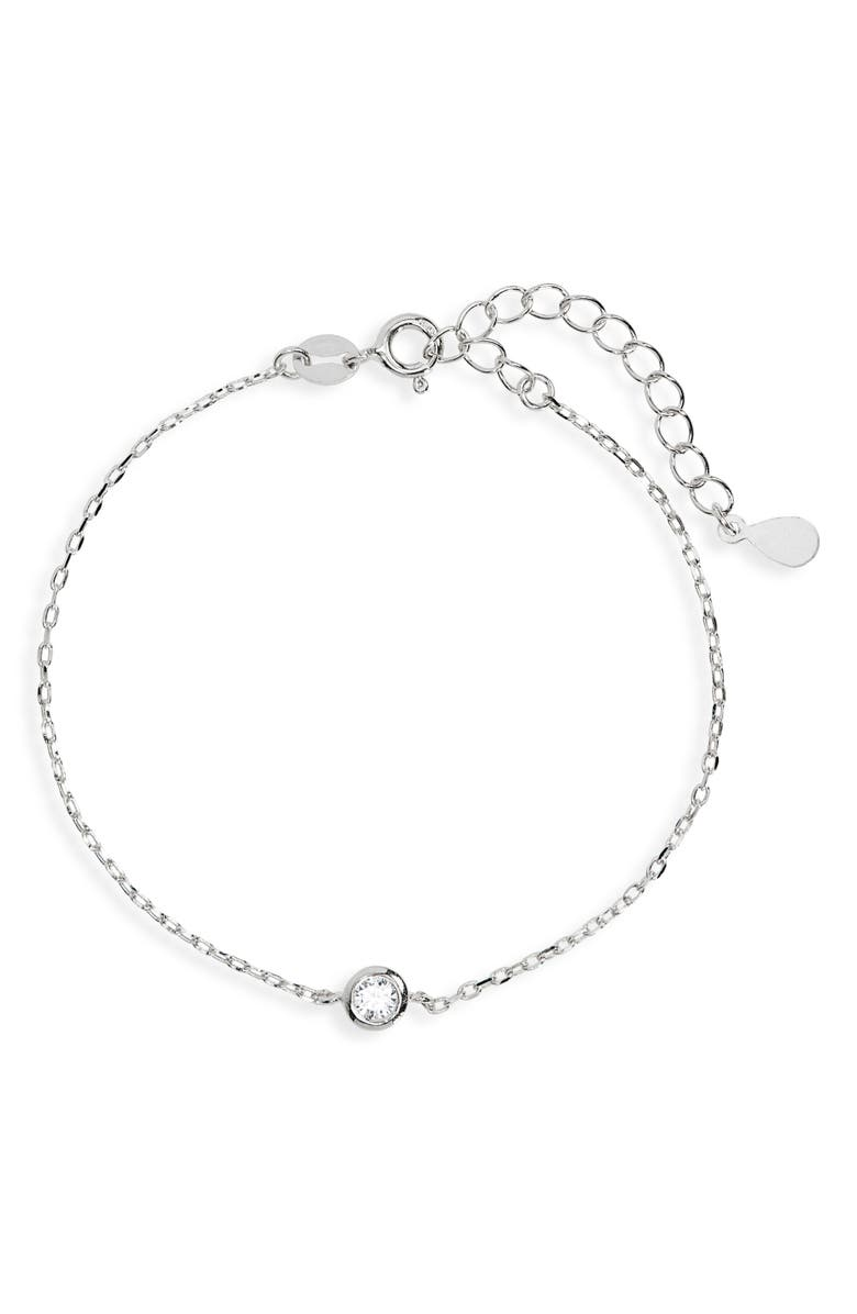 STELLA AND BOW Mars Bracelet, Main, color, 040