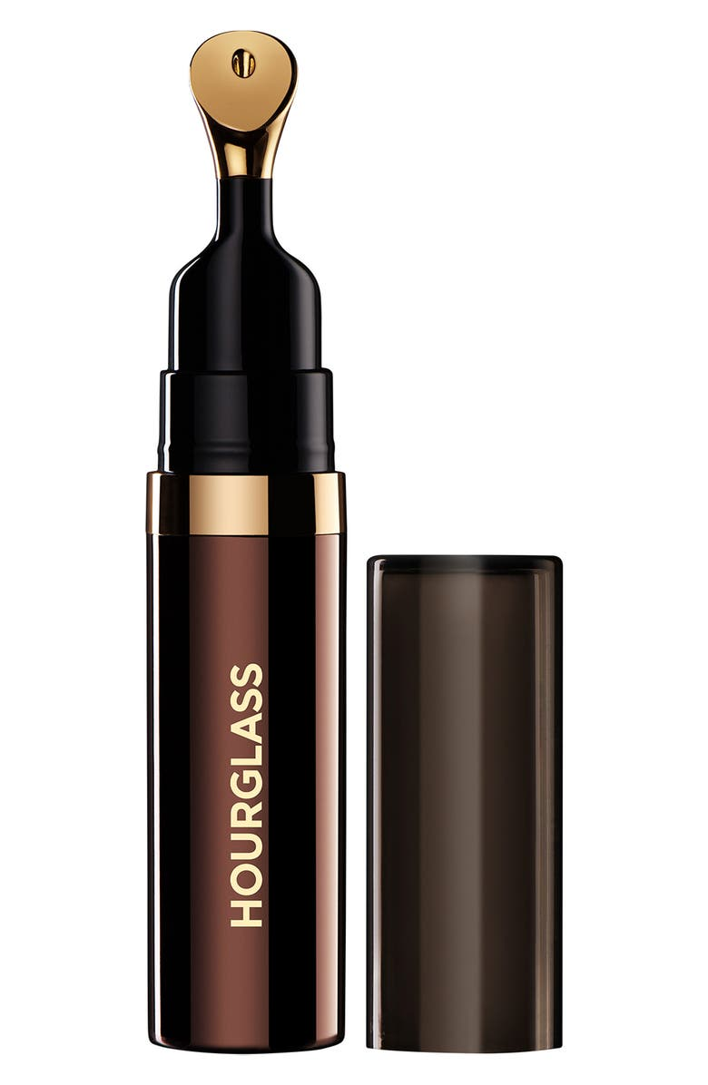 HOURGLASS No. 28 Lip Treatment Oil, Main, color, CLEAR SHINE