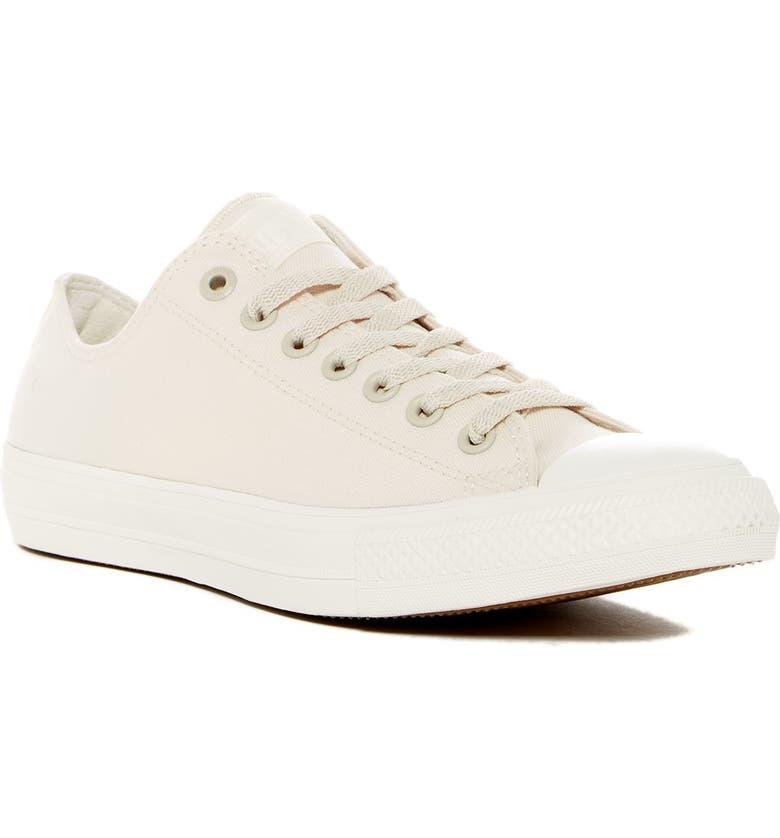 CONVERSE Chuck Taylor<sup>®</sup> All Star<sup>®</sup> II 'Ox' Canvas Sneaker, Main, color, 247