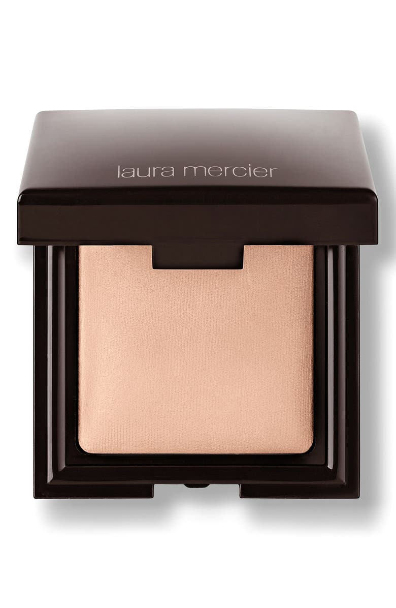 LAURA MERCIER Candleglow Sheer Perfecting Powder, Main, color, 1 FAIR