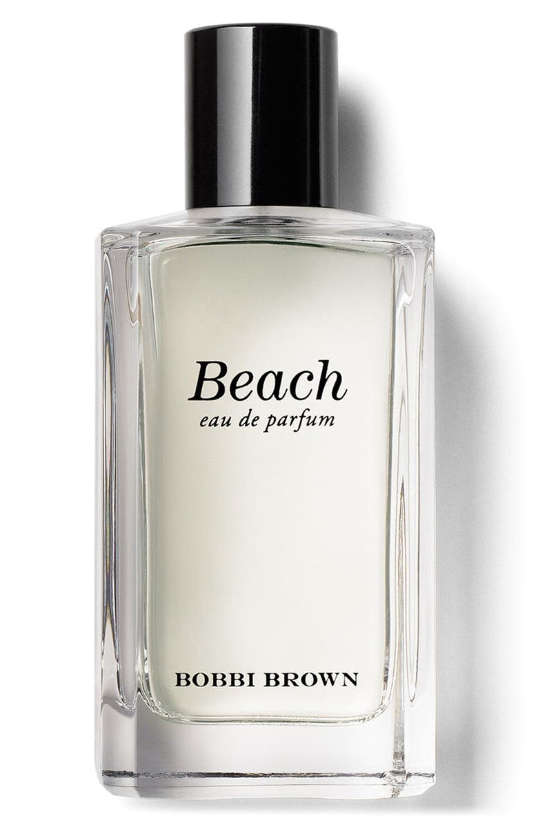 BOBBI BROWN Beach Eau de Parfum, Main, color, No Color