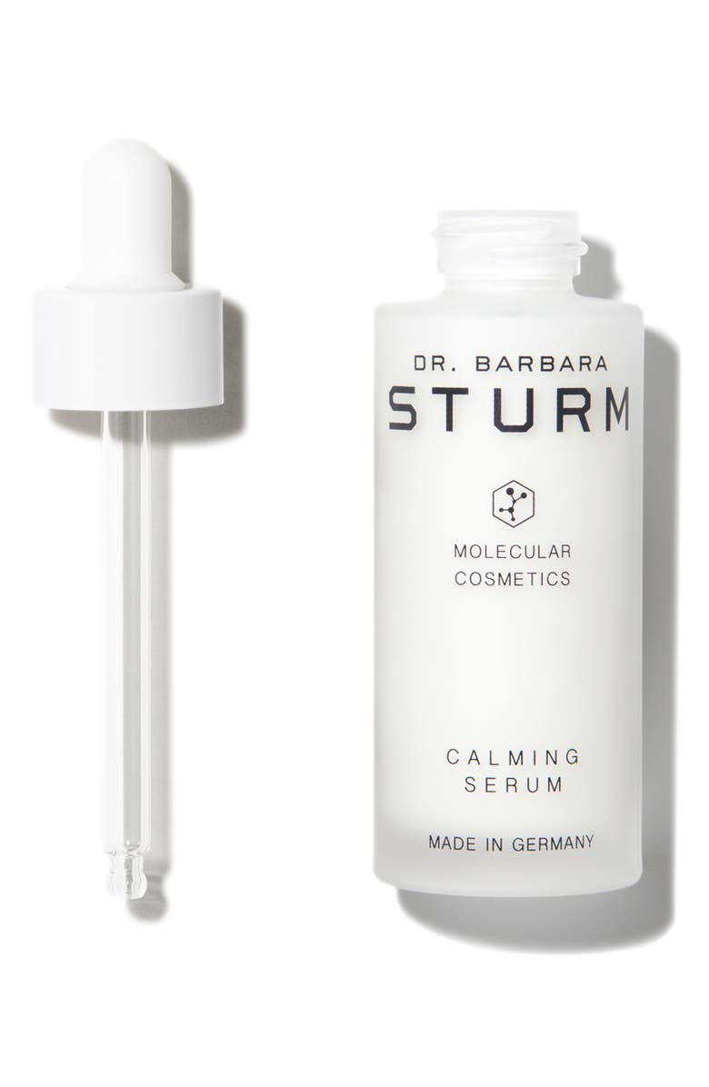 DR. BARBARA STURM Calming Serum, Main, color, NO COLOR