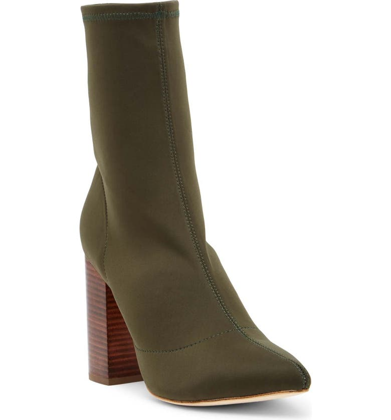RAYE Fable Bootie, Main, color, 975