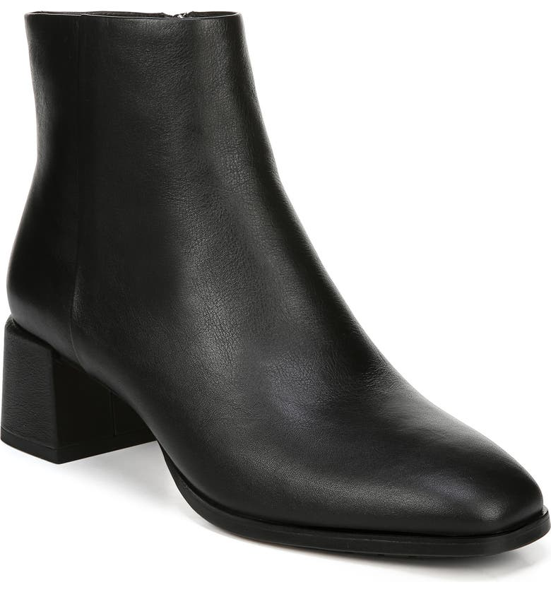 VIA SPIGA Sahira Bootie, Main, color, 001
