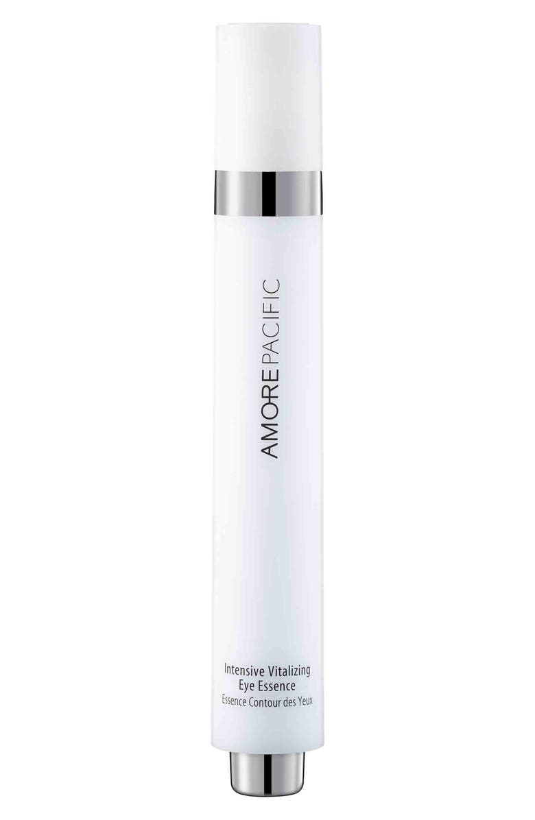 AMOREPACIFIC Intensive Vitalizing Eye Essence, Main, color, NO COLOR