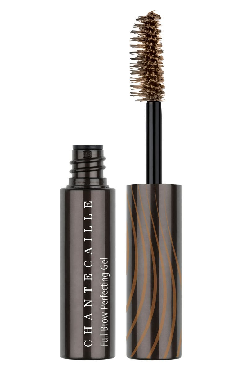 CHANTECAILLE Full Brow Perfecting Gel, Main, color, LIGHT