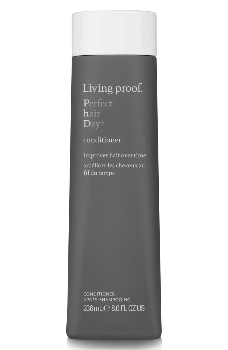 LIVING PROOF<SUP>®</SUP> Perfect hair Day<sup>™</sup> Conditioner, Main, color, No Color