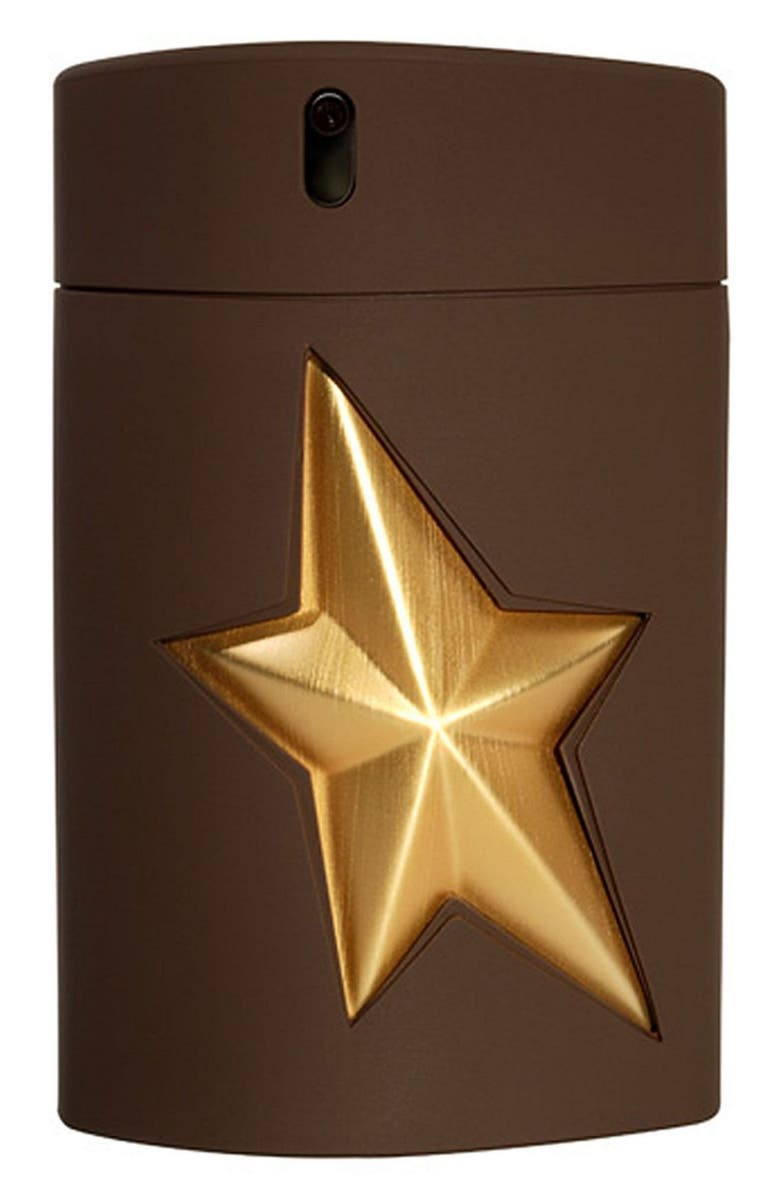 MUGLER AngelMEN by Thierry Mugler 'Pure Coffee' Cologne, Main, color, No Color