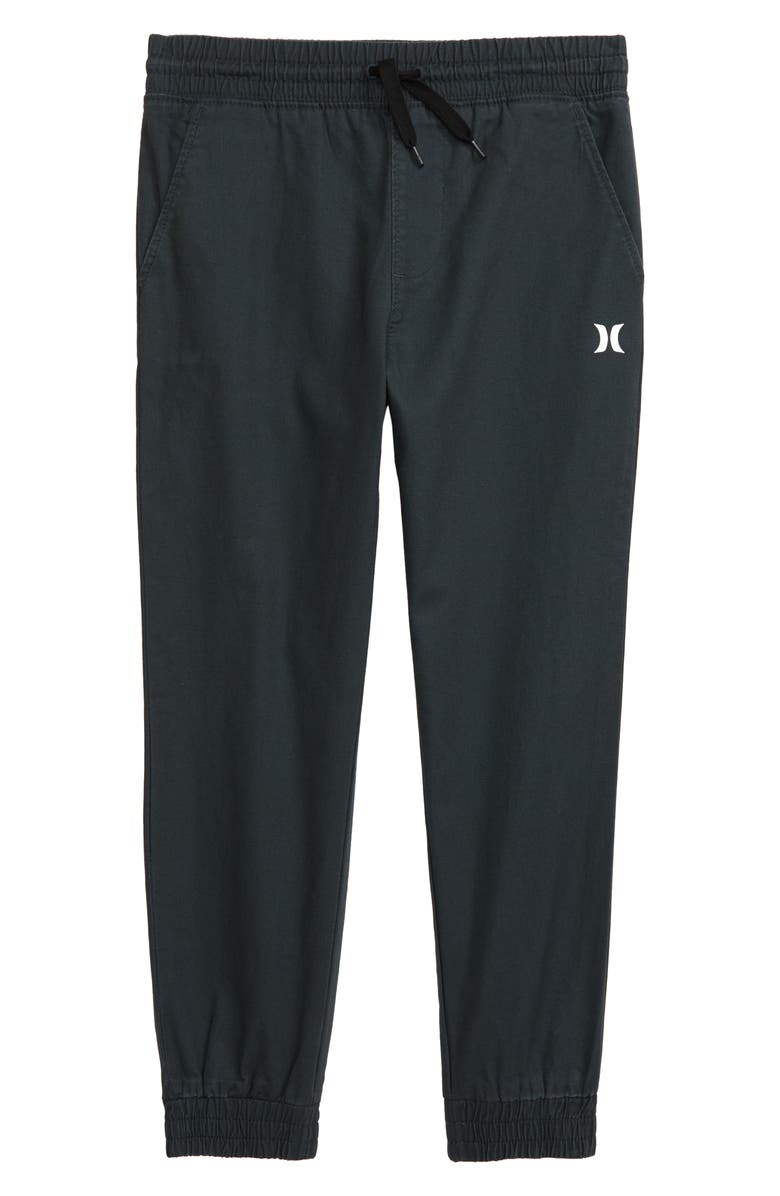 HURLEY Joggers, Main, color, 009