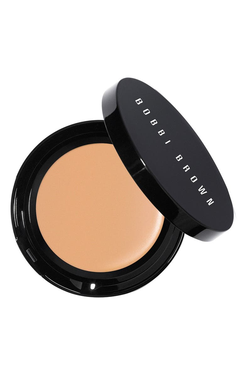 BOBBI BROWN Long-Wear Even Finish Compact Foundation, Main, color, 250