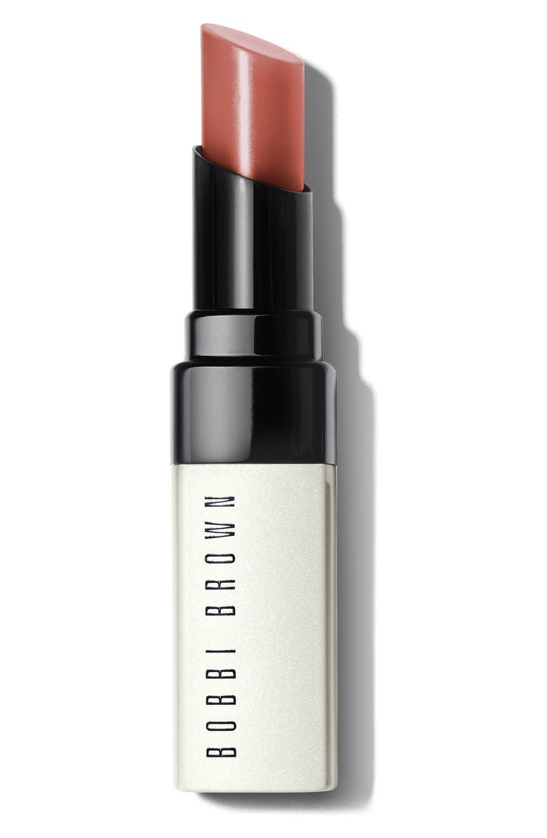 BOBBI BROWN Extra Lip Tint, Main, color, 06BARE NUDE