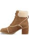 UGG<SUP>®</SUP>,                                                 Esterly Genuine Shearling Boot,                                                 Alternate thumbnail 2, color,                                                 219