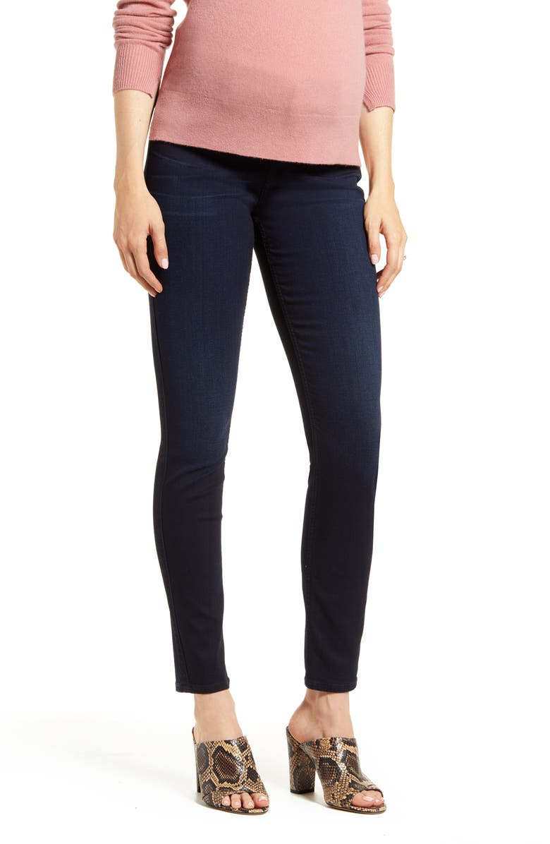 7 FOR ALL MANKIND<SUP>®</SUP> b, Main, color, BAIR BLACK RIVER THAMES