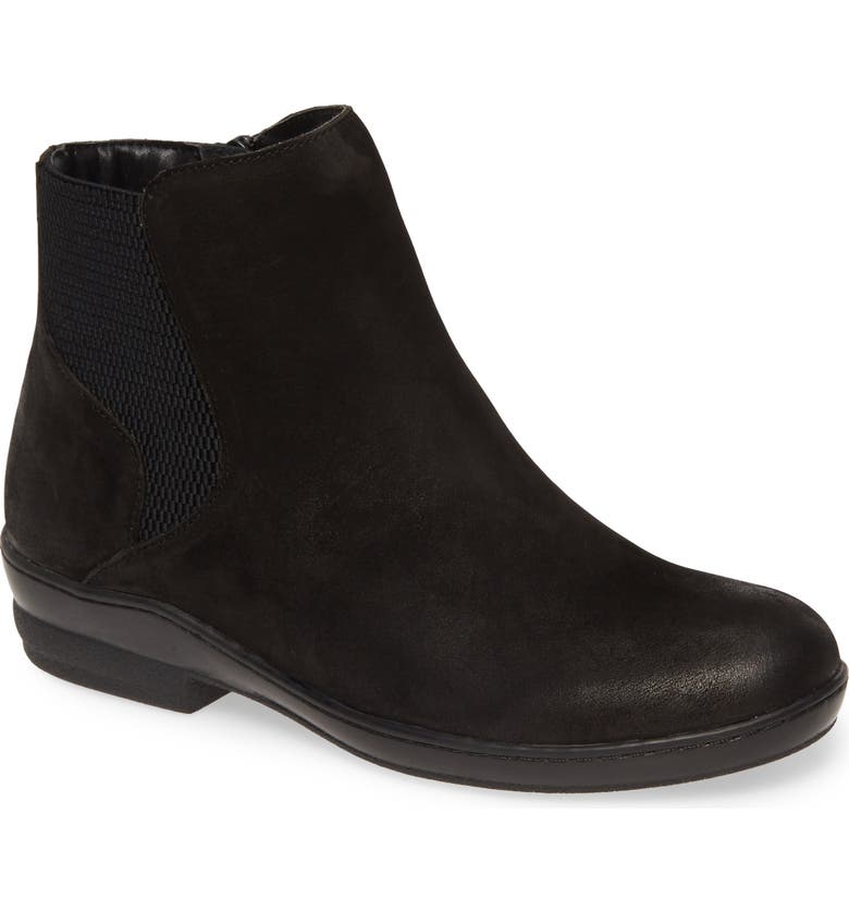 DAVID TATE Torrey Bootie, Main, color, 003